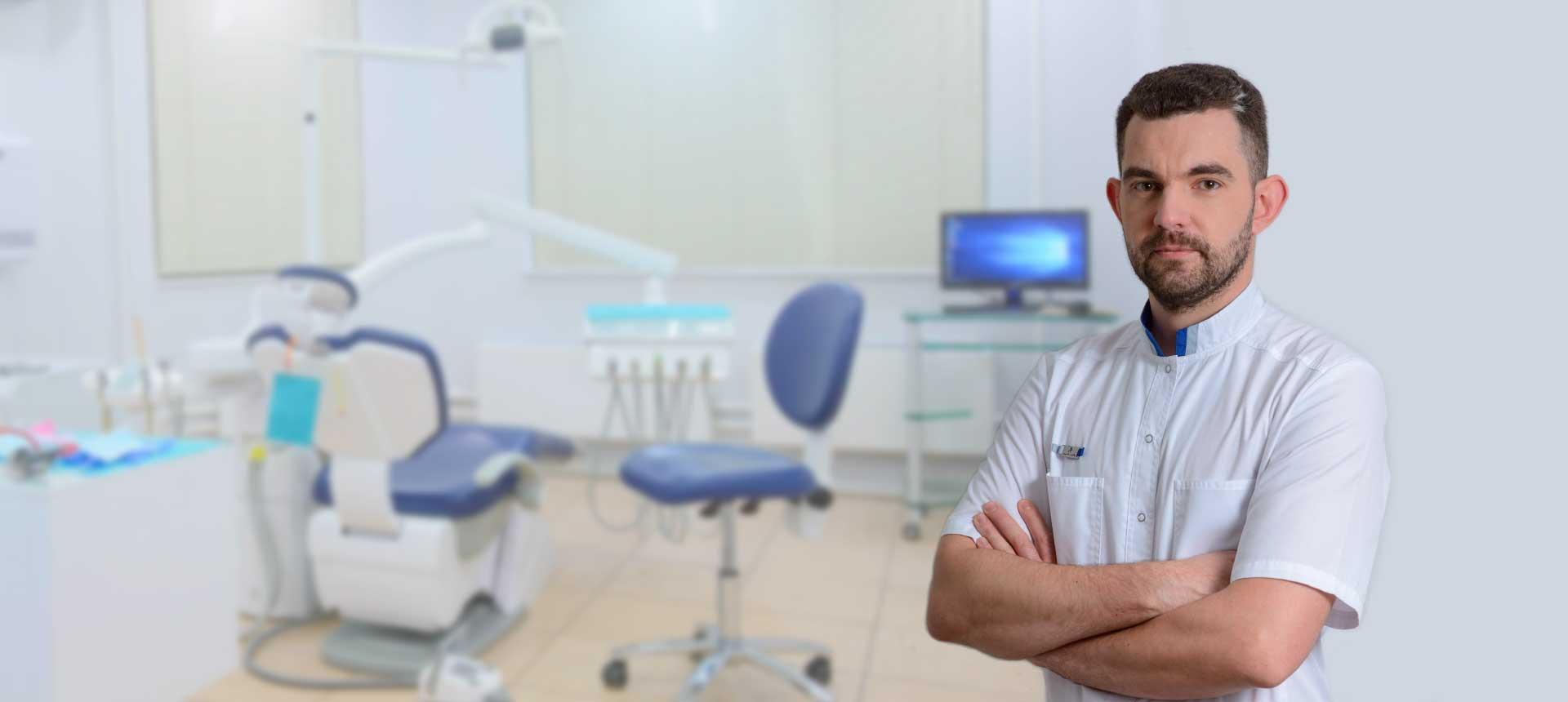 Стоматология Элефантдент